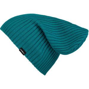 Chamonix Mütze Damen