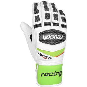 Race Tec 16 Handschuh Herren