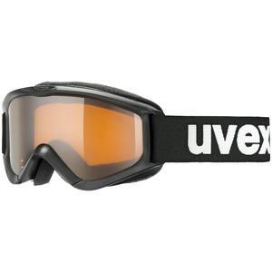 Speedy Pro Skibrille