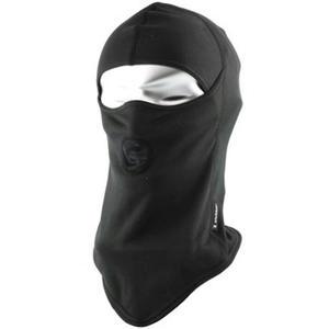 Maske Neopren