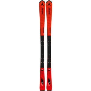 Redster S9 FIS M (2018/2019)