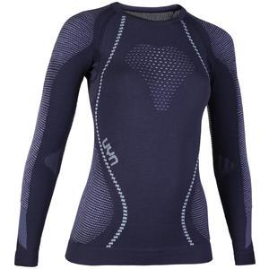 Ambityon Shirt LS Damen