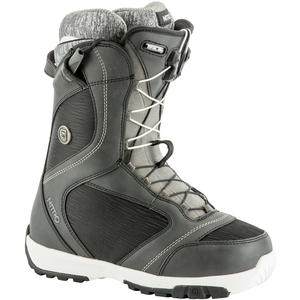 Monarch TLS Snowboardschuhe Damen (2018/2019)