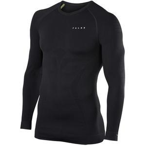 Maximum Warm Longsleeved Shirt Herren