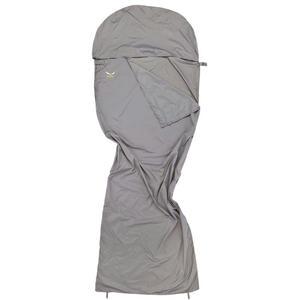Microfibre Liner Silverized Sleepingbag