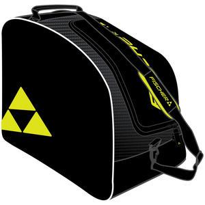 Boot + Helmet Alpine Eco Bag Skischuhtasche