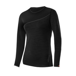 Shirt L/S Transtex Merino Damen
