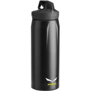 Hiker 0.75L Flasche