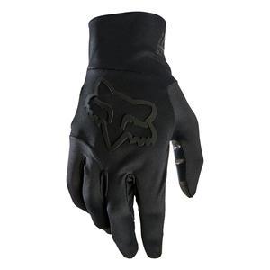 Ranger Water Handschuhe