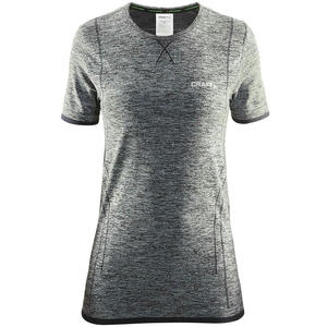 Active Comfort Roundneck Shortsleeve Damen