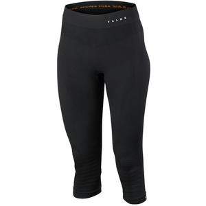 Maximum Warm 3/4 Tight Damen