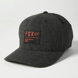 Non Stop Flexfit Cap Herren