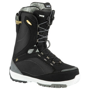Monarch TLS Snowboardschuhe Damen (2020/2021)