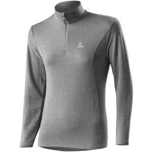 Transtex Basic Pulli Damen