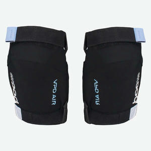 Pocito Joint VPD Air Knee Protektor