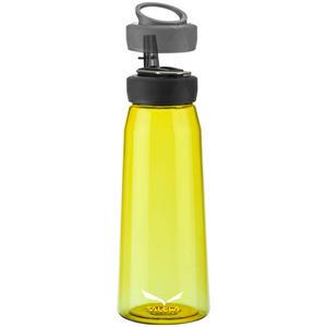 Runner 0.75L Flasche