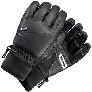 Zenith GTX Handschuhe Herren