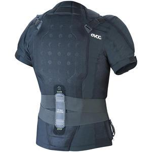 Protector Jacket