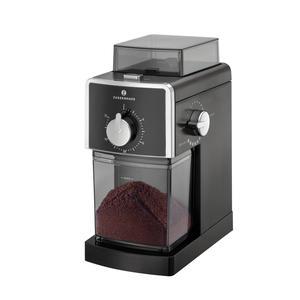 """Zassenhaus elektr. Kaffeemühle """"Kingston"""""""