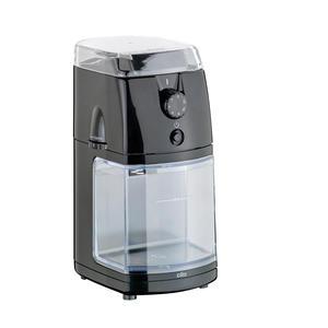 """Cilio elektr. Kaffeemühle """"Robusta"""""""
