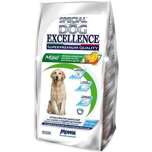 Special Dog Exellence Superpremium Maxi Adult 12kg