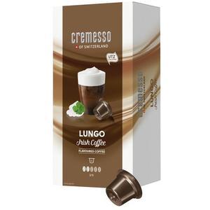 2000779 Irish Coffee Kapsel 16 Stk. Kaffeekapsel - 2000779