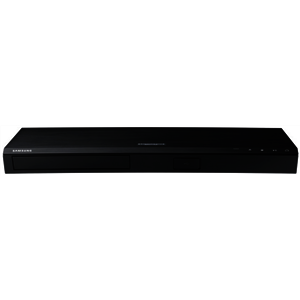 UBD-M 7500 schwarz Ultra HD Blu-ray Player