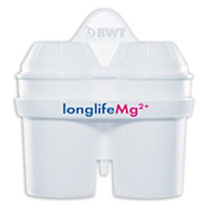 WF 8362 Patrone Longlife 3+1 Gratis Wasserfilter