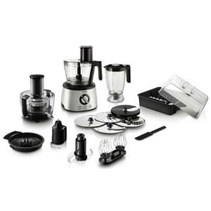 HR 7778/00 Avance edelstahl Küchenmaschine