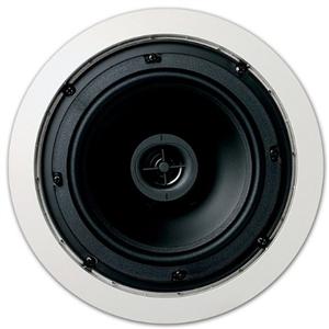 6.5 CS-T Einbau-Lautsprecher