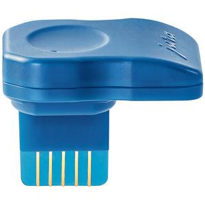 72167 Smart Connect Sender