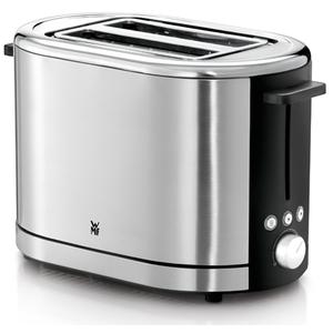 LONO Toaster cromargan matt Toaster