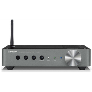 WXA-50 schwarz MusicCast Zonenverstärker