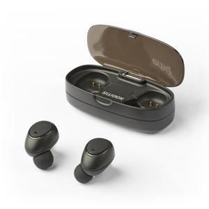 SWTWS01B In-Ear Bluetooth Kopfhörer Wireless