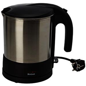6435.75 Rapid Boil Wasserkocher