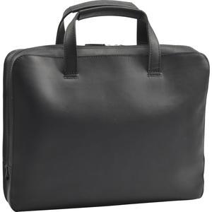 Jost Futura Businesstasche 1F - Farbe: black