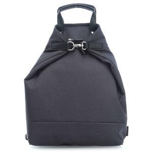Jost Bergen X-Change (3in1) Bag S - Farbe: Dark Grey