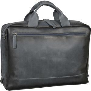 Jost Narvik Businesstasche 1F - Farbe: black 1343-001