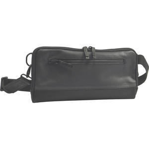 Jost Billund Crossover Bag - Farbe: black