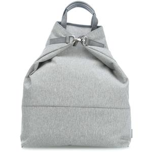Jost Bergen Rucksack X-Change (3in1) Bag L - Farbe: light grey