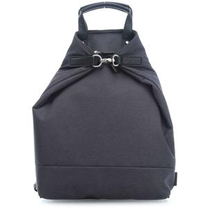 Jost Bergen X-Change (3in1) Bag S - Farbe: black