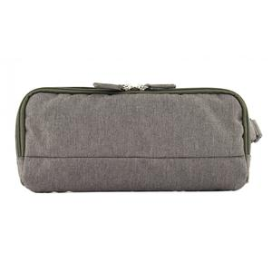 Jost Bergen Crossover Bag - Farbe: taupe