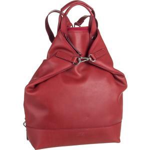 Jost Rana Rucksack X-Change (3in1) Bag S - Farbe: rot
