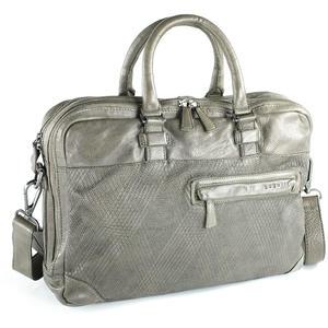 Bugatti Briefcase Tagliata (Businesstasche Leder 1fach)