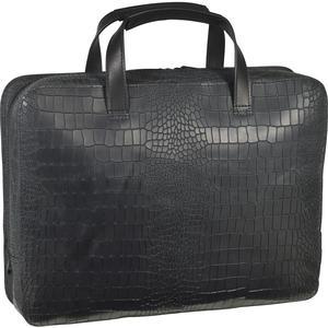 Jost Kalmar Businesstasche 1Fach - Farbe: black