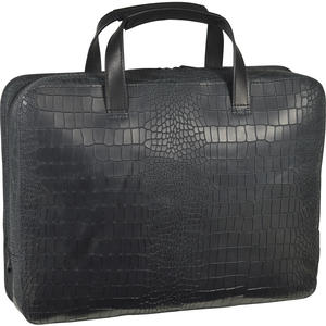 Businesstasche 1F - Farbe: black
