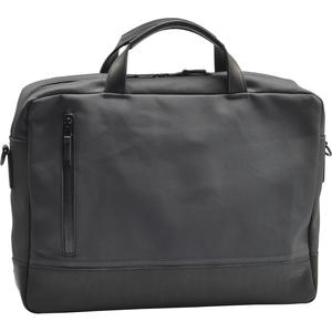 Jost Billund Businesstasche 1F - Farbe: black