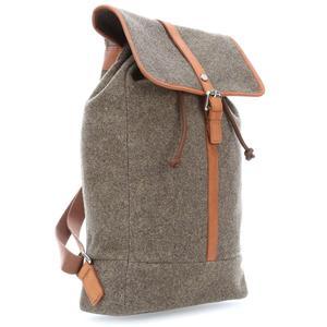 Jost Farum Daypack 1382 Farbe: braun