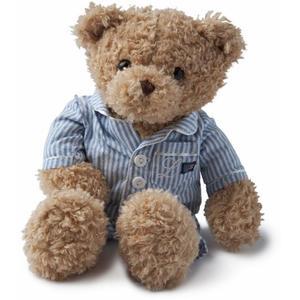 Lexington Teddy