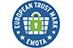 european-trustmark-logo